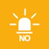 Aviso_No_Conexion_Alarma_tyco